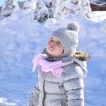 snow 1217124 1920 150x150 - Baseny termalne - koniecznie wypróbuj zimą!