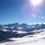wintwer mountains 150x150 - 6 niezawodnych sposobów na nudę w czasie ferii zimowych!