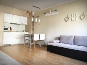 307424 433 swinoujscie apartament wiktoria 300x225 - Propozycje na walentynkowy wyjazd - SOS dla spóźnialskich!