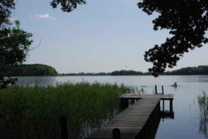 347762 463 insko caloroczny domek nad jeziorem insko 300x201 - Propozycje na walentynkowy wyjazd - SOS dla spóźnialskich!