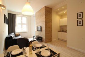 352144 421 gdansk apartamenty dluga starowka morski plaza 300x200 - Propozycje na walentynkowy wyjazd - SOS dla spóźnialskich!