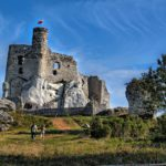 castle 3008970 960 720 150x150 - Kalendarz wydarzeń turystycznych 2019 - Słowacja