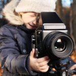 5 sposobów na atrakcyjną galerię zdjęć noclegu