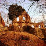 Oszklone wnętrza Zamku Książ – atrakcja nie do pominięcia!