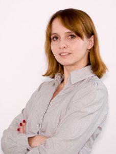 Marta Staszczak