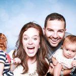 Noclegi dla rodzin z dziećmi – 3 kroki do pozyskania stałych gości