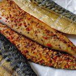 mackerel 3357565 1920 150x150 - Pyronale - Berlin