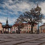 Dlaczego warto odwiedzić Rzeszów?