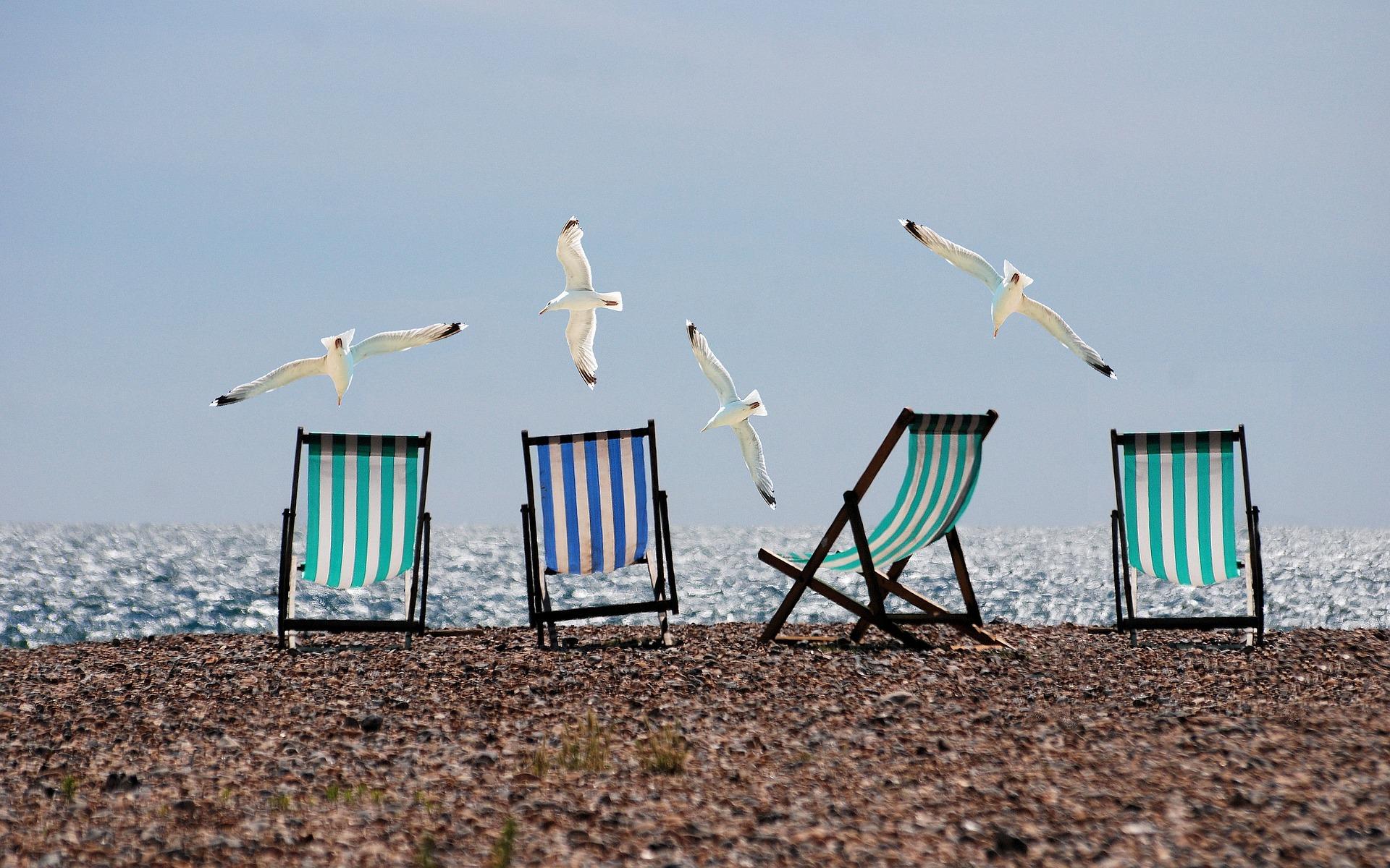 summer 814679 1920 - Gdzie jechać na wakacje w Polsce (w lipcu, sierpniu i we wrześniu)?