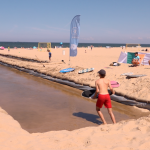 110113 150x150 - Miejsca na wakacje dla młodych w Polsce