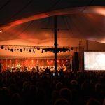 Sopot Film Festival – dawka kinowych emocji