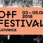 26734021 10156005262357208 6294989767105476010 n 150x150 - 5. Festiwal Filmowy Kino Dzieci w Katowicach - porcja najlepszych bajek!