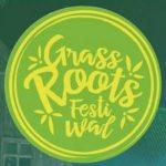 GrassRoots Festiwal w Rudnikach – połączmy zabawę z nauką