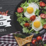Festiwal Śniadań Świata w Łodzi – zasmakuj się na dzień dobry