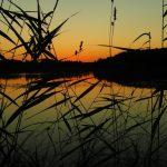 6 wsi na Mazurach, które zagwarantują spokojny urlop