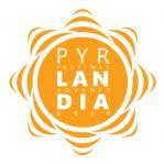 Pyrlandia logo 2018 679x679 150x150 - Pozytywka - Magiczny Festiwal Świata Baśni i Bajek w Bydgoszczy