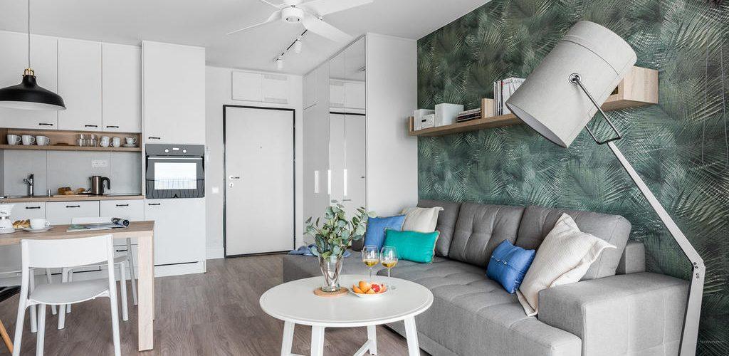 apartament międzyzdroje 1024x500 - Wynajem krótkoterminowy - jakie zmiany w prawie planuje rząd w 2019 r.?