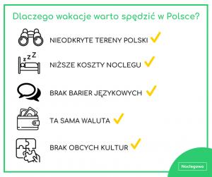 art grafika 300x251 - Dlaczego warto spędzić wakacje w Polsce?