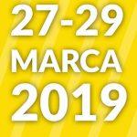 baner EG WH 2019 2 2 150x150 - Targi EuroGastro i WorldHotel 2019 spełniły oczekiwania branży