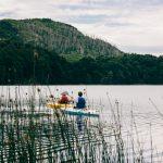 Gdzie na wyprawy kajakowe – najpiękniejsze trasy na spływy w Polsce