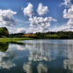 lake 2134181 960 720 150x150 - Znajdź drogę w świecie kaszubskich labiryntów
