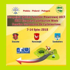noresize 300x300 - Europejski Tydzień Turystyki Rowerowej UECT - czyli coś dla fanów kolarstwa