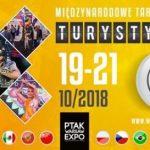 World Travel Show już w październiku – największy event dla podróżników w Polsce