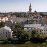Zamki na Śląsku – co warto zwiedzić?