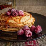 pancakes 2291908 960 720 150x150 - Dbaj o środowisko, czyli jak być eko obiektem noclegowym?