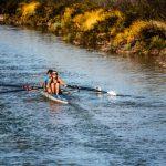 rowing 898008 960 720 150x150 - Odbierz prezent za opinię