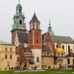 Środy ze sztuką – darmowe oprowadzanie w Krakowie