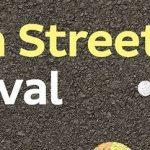 Open Street Festival w Karpaczu – sztuka uliczna na wyciągnięcie ręki