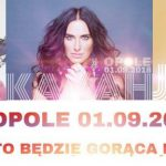 One Night Only – Opole 2018