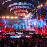 Top Of The TOP Sopot Festival 2018 – dla fanów największych przebojów