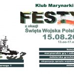 37567640 1724000821031805 7606156084989919232 n 150x150 - Festiwal Lodów Naturalnych w Gdyni - Ice Cream Party