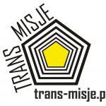 Międzynarodowy Festiwal Sztuk Trans/Misje w Rzeszowie