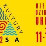 Nie tylko dzikie pola – poznaj lepiej Ukrainę