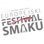 Europejski Festiwal Smaku w Lublinie – inspiruje nas wolność