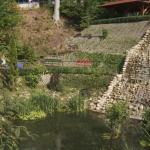 Największy wodospad w Trójmieście – kolejna atrakcja w Gdańskim ZOO