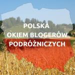 POLSKA OKIEM 150x150 - Kalendarz wydarzeń turystycznych 2020 - Słowacja