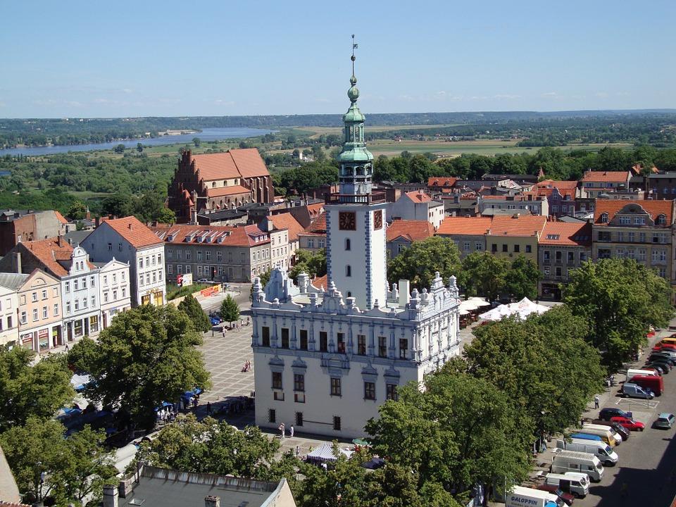 chemno 936151 960 720 - Najbardziej romantyczne miejsca w Polsce - TOP 5