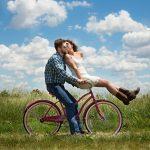 Najbardziej romantyczne miejsca w Polsce – TOP 5