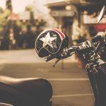 helm 1853675 960 720 150x150 - Za co dostaniesz mandat podczas jazdy na rowerze?