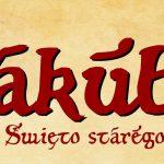 jarmark staroci 18 150x150 - Wyjątkowe noclegi w Polsce - sprawdź, gdzie ciekawie spędzisz noc