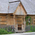 muzeum powstania chocholowskiego w chocholowie 179037 150x150 - One Night Only - Opole 2018