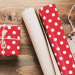Pomysły na nietypowy prezent na Walentynki