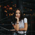 Samotne walentynki – co zrobić, by stały się wyjątkowe?