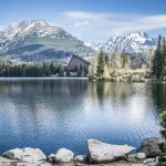 Zaskakujące miejsca w Tatrach