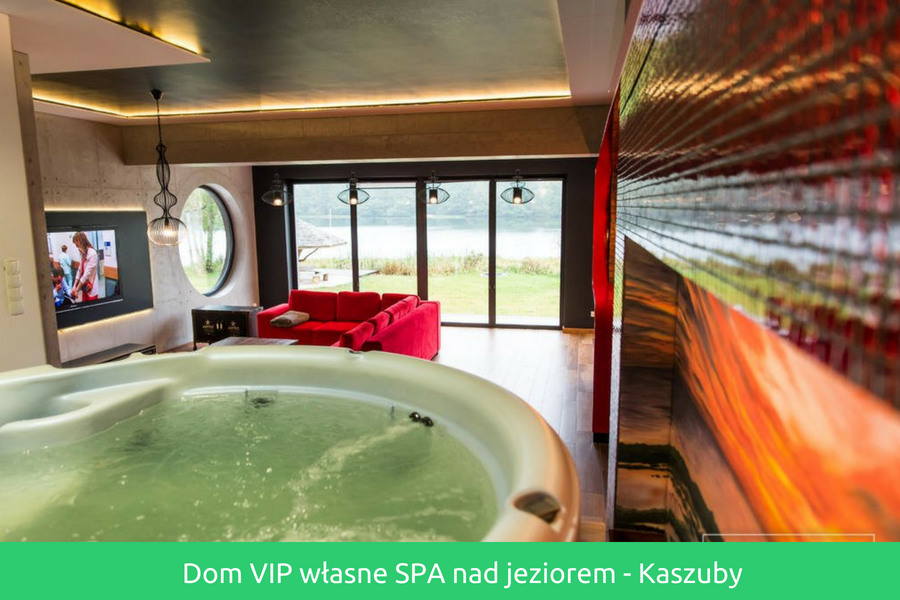 spa - Wakacje we wrześniu w Polsce - czy warto je zaplanować i gdzie pojechać?