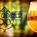Beergoszcz. Festiwal najlepszego piwa i food trucków w Bydgoszczy
